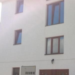 Φωτογραφίες: Apartman Asja, Travnik