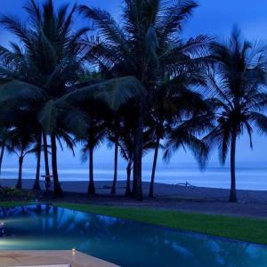 Hotel Pictures: Hermosa Palms 10 Home, Playa Hermosa