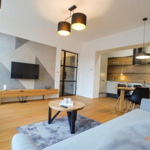 Hotel Pictures: Jizera Apartments Soukenna, Jablonec nad Nisou