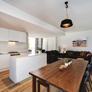 Fotografie hotelů: Modern Fremantle Living, Fremantle