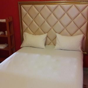 Fotos del hotel: Residencial Jackinho, Viana