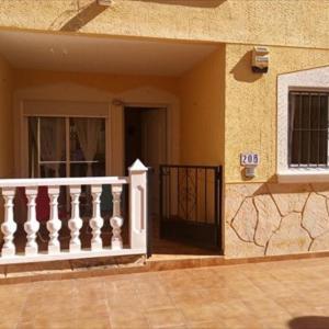 Hotel Pictures: Formentera del Segura, Formentera de Segura
