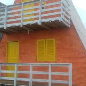 Hotel Pictures: Camping e Pousada Serra e Mar, Arroio do Silva