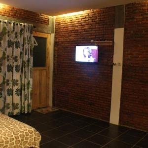 Hotelfoto's: Pondok Cowet Homestay, Batukaras
