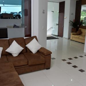 Hotel Pictures: Hotel Sol de Piedemonte, Yopal