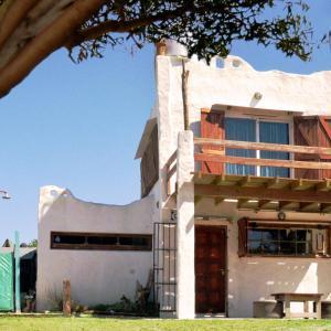 Fotos de l'hotel: La Casita Soñada, San Clemente del Tuyú