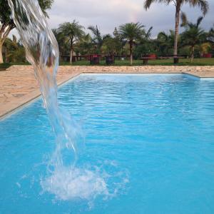 Hotel Pictures: Sitio Canaã Piracaia, Bom Jesus dos Perdões