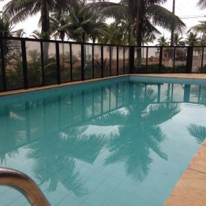 Hotel Pictures: Condominio Garden Park, Solemar