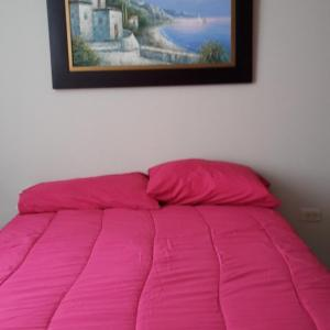 Hotel Pictures: casa particular, Guayaquil