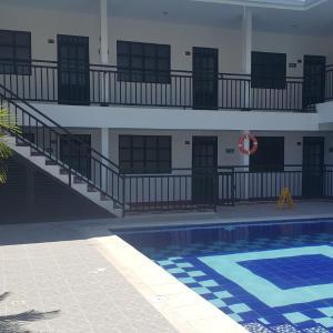 Hotel Pictures: Hotel Juan Jose, Rivera