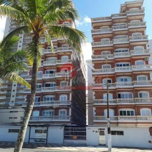 Fotos de l'hotel: Apartamento Aviação Praia Grande, Praia Grande