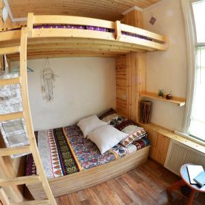 Фотографии отеля: Good News Hostel, Москва