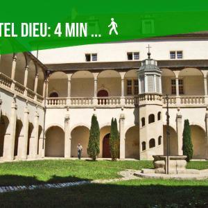 Hotel Pictures: Les Arènes Topdestination-Dole, Dole