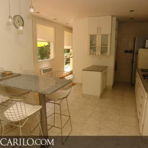 Hotellbilder: Avestruz Holiday Home, Carilo
