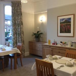 Hotel Pictures: Windsor Guest House, Northallerton