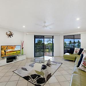 Hotel Pictures: 11 Northview Apartments, Townsville