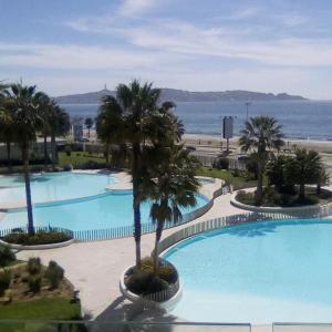 Zdjęcia hotelu: Jardin del Mar La Serena, La Serena