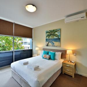 Zdjęcia hotelu: Del Mar 06, Mandurah