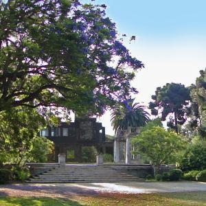 Фотографии отеля: Parque Hacienda Catapilco, Catapilco