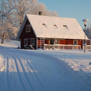 Hotel Pictures: Madsa Recreational Center, Otepää