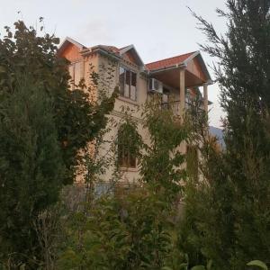 Hotelbilder: Demiraparan Villa, Gabala