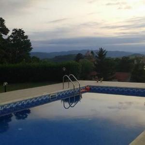 Hotel Pictures: Vila Nikolina Guesthouse, Sennik