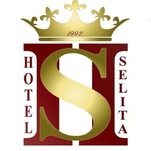Fotos do Hotel: Apart Hotel Selita, Velipojë