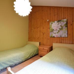 Fotos de l'hotel: La Clairière 2, Tenneville