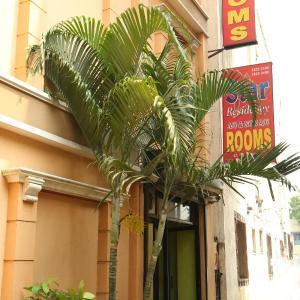Hotellbilder: Star Residency, Chennai