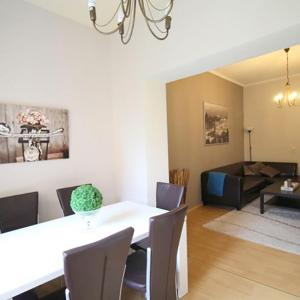 Hotelbilleder: Apartment Wesseling, Wesseling