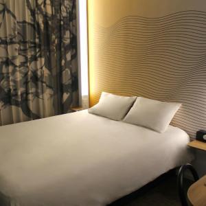 Photos de l'hôtel: B&B Hôtel Lille Centre Grand Palais, Lille