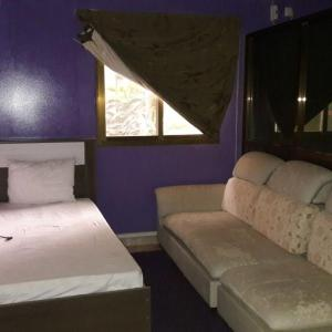 Fotos del hotel: Redma Vianense, Viana