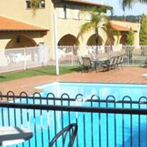 Fotos del hotel: El Caballo Resort, Wooroloo