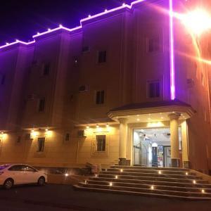 Fotos de l'hotel: Al Moghaidi Furnished Apartements, Khamis Mushayt