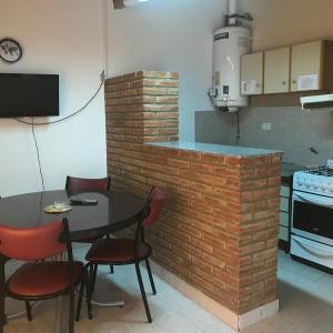 Hotel Pictures: Casa Luciana Lopez Castro, Las Heras