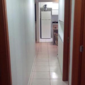 Hotel Pictures: Apartamento Águas Claras, Águas Claras