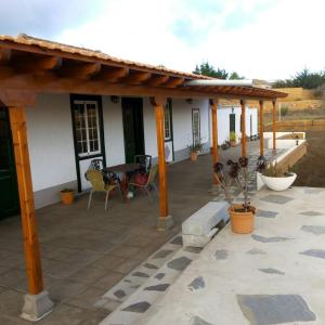 Hotel Pictures: Casa PESTANA, Fuencaliente de la Palma