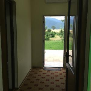 Zdjęcia hotelu: Qaynama, Oghuz