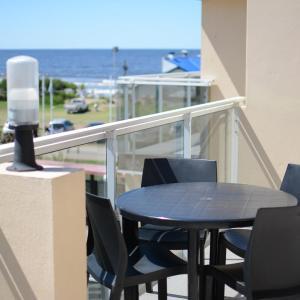 Hotellikuvia: Terrazas Al Mar Apart Spa, Costa del Este