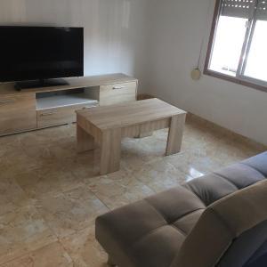 Hotel Pictures: Apartamento Alicante, Alicante