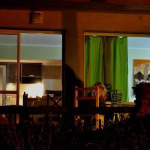 Hotelfoto's: Petronas del Mar 1, Balneario Claromecó