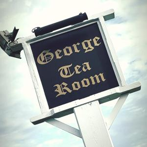 Hotel Pictures: The George, Felton