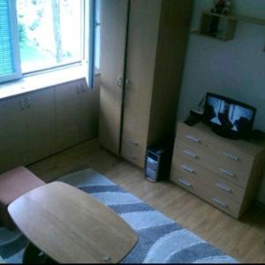 Φωτογραφίες: ZD Apartment, Vogošća