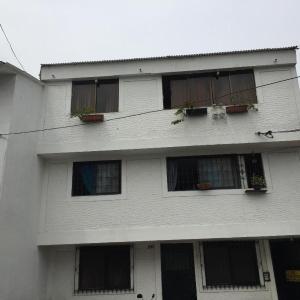 Photos de l'hôtel: San Rafael Apartamento, Cali