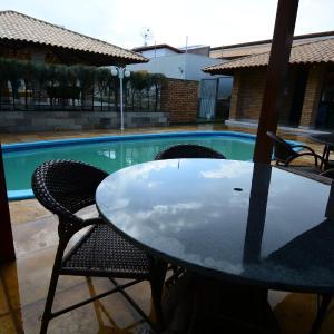 Hotel Pictures: Apartamento Bem Viver, Mossoró