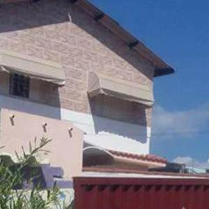 Hotel Pictures: Apartamento São Lourenço, São Lourenço