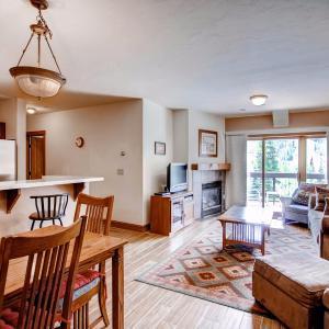 Fotos do Hotel: Oro Grande by Wyndham Vacation Rentals, Keystone
