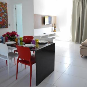Hotel Pictures: Blue Sky Residence, Ipojuca