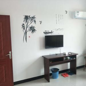 Hotel Pictures: Xianju Anjing Guest House, Taizhou