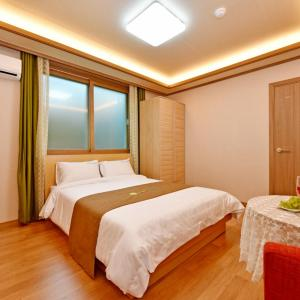 Zdjęcia hotelu: Ere Farm, Suncheon
